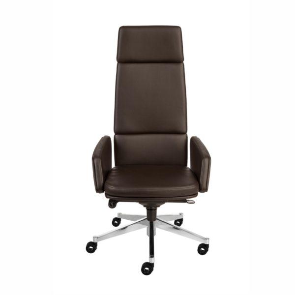 Кресло руководителя AV 161