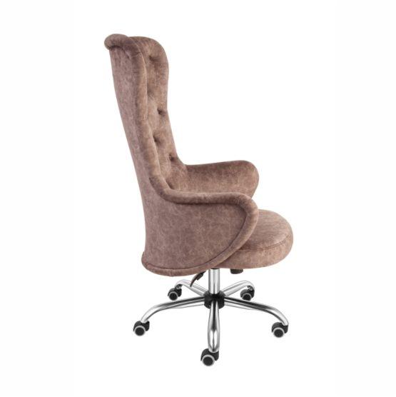 Кресло руководителя AV 164