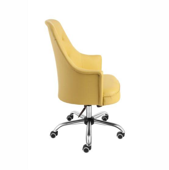 Кресло руководителя AV 163