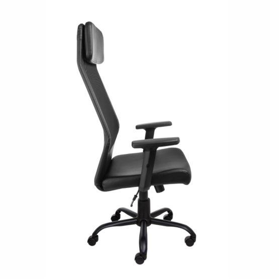 Кресло руководителя AV 159