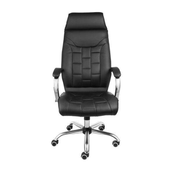 Кресло руководителя AV 130