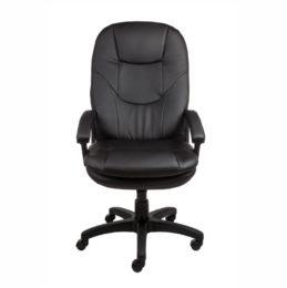 Кресло руководителя AV 121