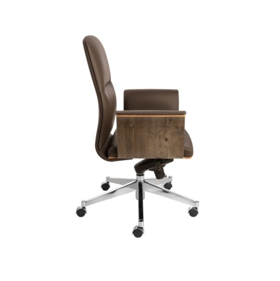 Кресло руководителя AV 143