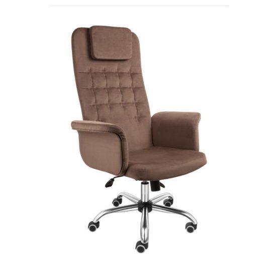 Кресло руководителя AV 167