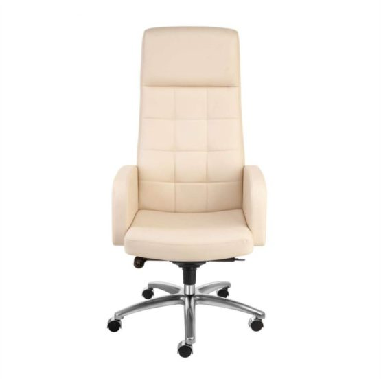 Кресло руководителя AV 168 Кожа