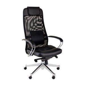 Кресло руководителя AV 169