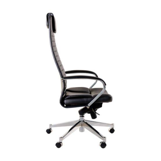 Кресло руководителя AV170