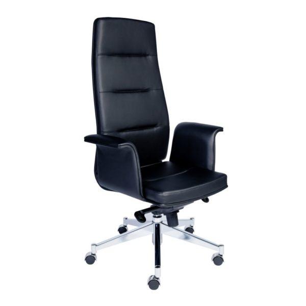 Кресло руководителя AV171