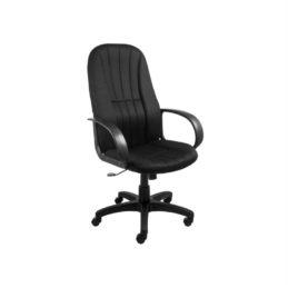 Кресло AV 107