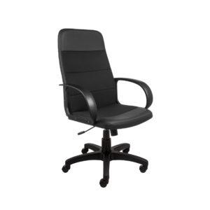Кресло руководителя AV 112