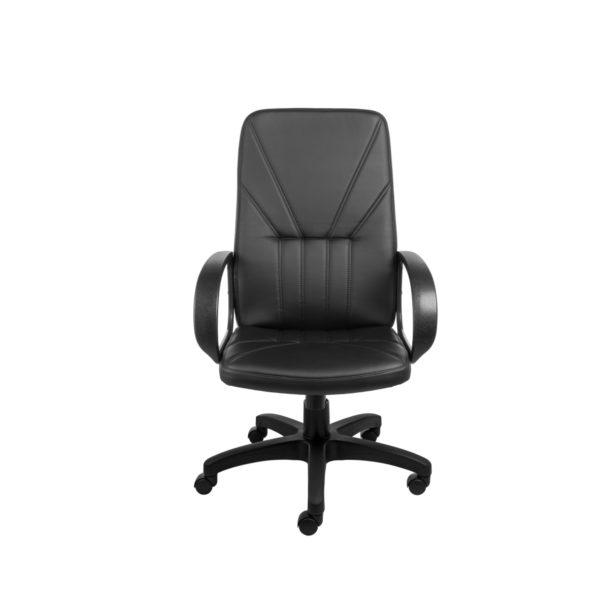 Кресло AV 101 PL (727) МК экокожа