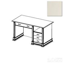Стол письменный Атланта №34-С