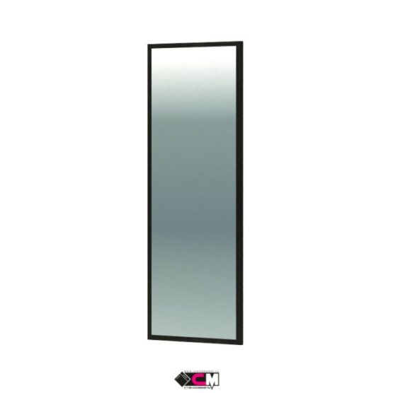 Зеркало ЗР-201 прихожая Машенька