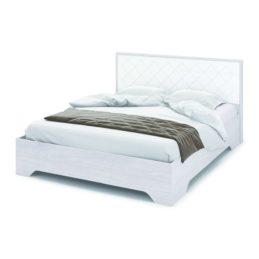 Кровать КР-021 спальня Сальма