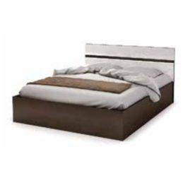 Кровать 1,4 спальня Вегас