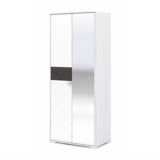 Шкаф ШК-022 спальня Сальма