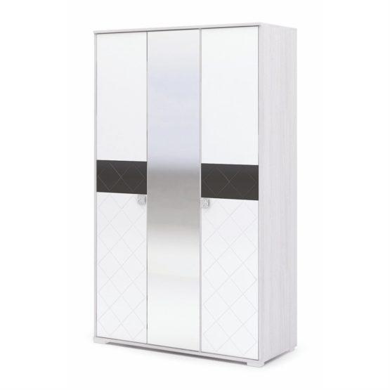 Шкаф ШК-023 спальня Сальма